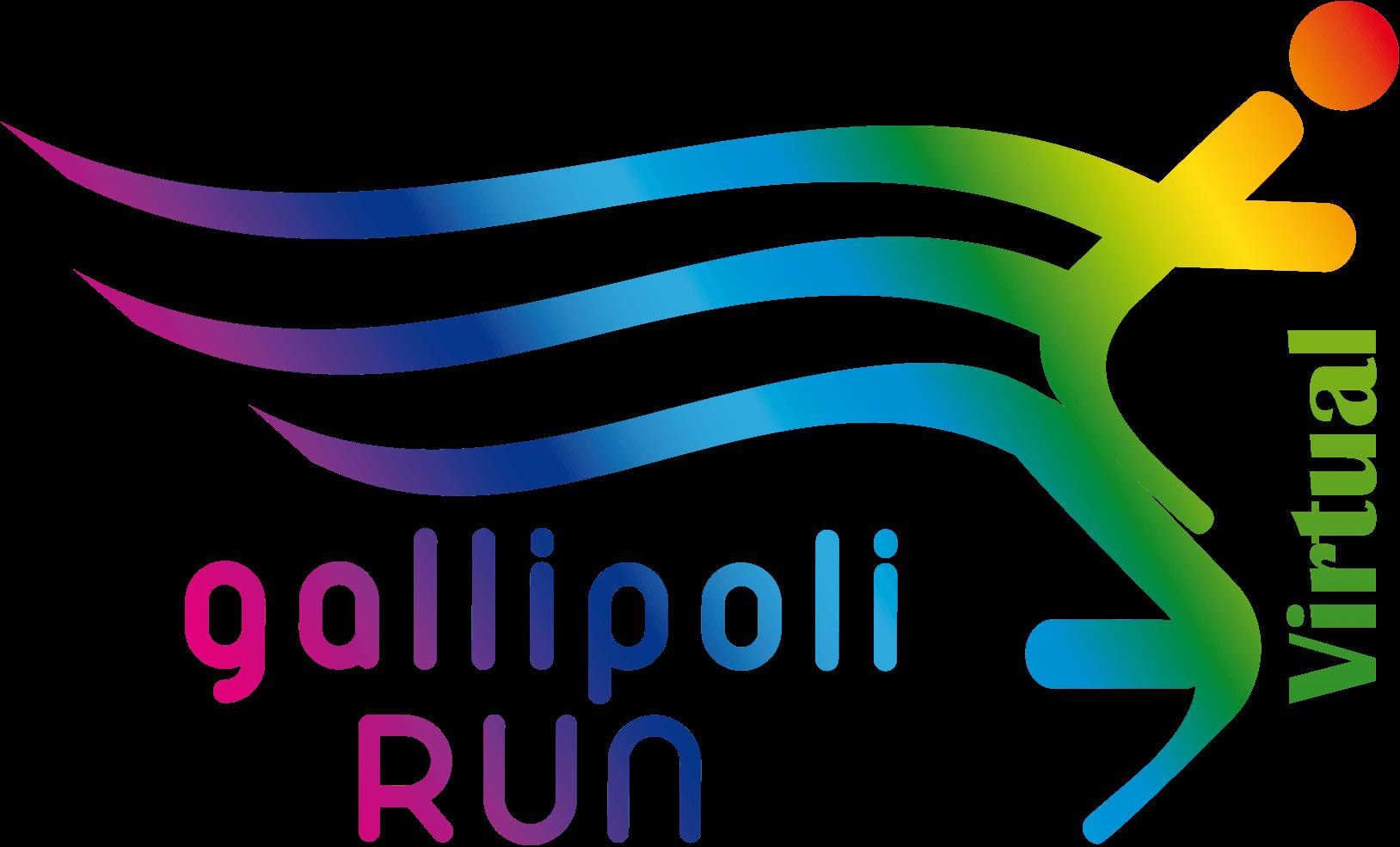 Gallipoli VirtualRUN 2021 | In bici o a piedi, a casa o al mare, corri per LILT Lecce e condividi con noi!